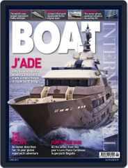 Boat International (Digital) Subscription May 9th, 2013 Issue