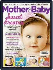 Mother & Baby (Digital) Subscription January 27th, 2016 Issue