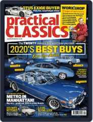 Practical Classics (Digital) Subscription April 1st, 2020 Issue