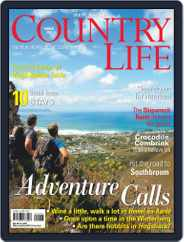 SA Country Life (Digital) Subscription March 1st, 2020 Issue