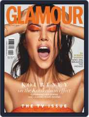 Glamour South Africa (Digital) Subscription July 1st, 2019 Issue