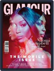 Glamour South Africa (Digital) Subscription April 1st, 2019 Issue