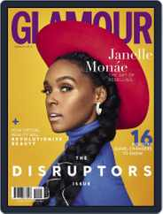 Glamour South Africa (Digital) Subscription March 1st, 2019 Issue