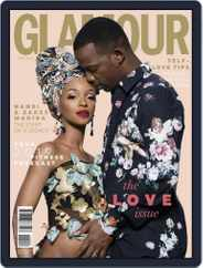 Glamour South Africa (Digital) Subscription February 1st, 2019 Issue
