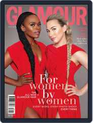 Glamour South Africa (Digital) Subscription November 1st, 2018 Issue