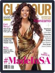 Glamour South Africa (Digital) Subscription April 1st, 2018 Issue