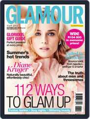 Glamour South Africa (Digital) Subscription November 19th, 2013 Issue