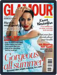 Glamour South Africa (Digital) Subscription October 23rd, 2013 Issue