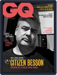 Gq France (Digital) Subscription August 1st, 2017 Issue