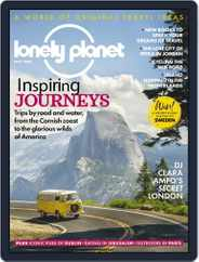 Lonely Planet (Digital) Subscription May 1st, 2020 Issue