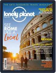 Lonely Planet (Digital) Subscription March 1st, 2018 Issue