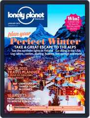 Lonely Planet (Digital) Subscription December 4th, 2014 Issue