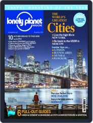 Lonely Planet (Digital) Subscription October 20th, 2011 Issue