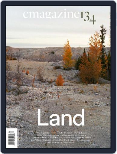 C September 1st, 2017 Digital Back Issue Cover