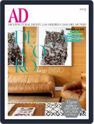 Ad España (Digital) Subscription March 1st, 2018 Issue
