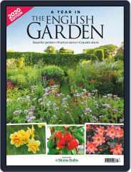 The English Garden (Digital) Subscription May 2nd, 2020 Issue