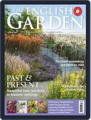 The English Garden (Digital) Subscription February 1st, 2020 Issue