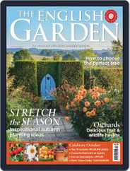 The English Garden (Digital) Subscription October 1st, 2019 Issue
