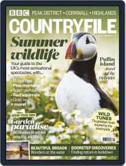 Bbc Countryfile (Digital) Subscription July 1st, 2020 Issue
