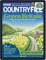 Bbc Countryfile (Digital) Subscription March 2nd, 2020 Issue