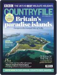 Bbc Countryfile (Digital) Subscription February 1st, 2020 Issue