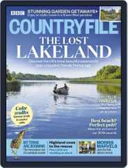 Bbc Countryfile (Digital) Subscription June 1st, 2019 Issue