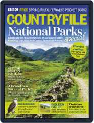 Bbc Countryfile (Digital) Subscription May 1st, 2019 Issue
