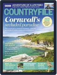 Bbc Countryfile (Digital) Subscription February 1st, 2019 Issue