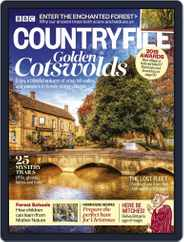 Bbc Countryfile (Digital) Subscription November 1st, 2018 Issue