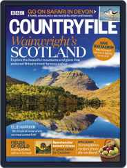 Bbc Countryfile (Digital) Subscription October 1st, 2018 Issue