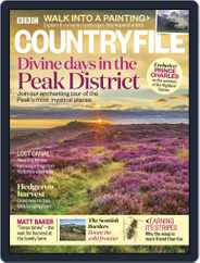 Bbc Countryfile (Digital) Subscription September 1st, 2018 Issue