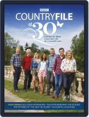 Bbc Countryfile (Digital) Subscription August 3rd, 2018 Issue