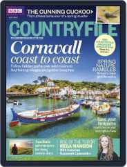 Bbc Countryfile (Digital) Subscription May 1st, 2018 Issue