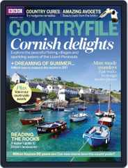 Bbc Countryfile (Digital) Subscription February 1st, 2017 Issue