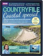 Bbc Countryfile (Digital) Subscription July 28th, 2016 Issue