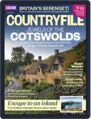 Bbc Countryfile (Digital) Subscription May 6th, 2016 Issue