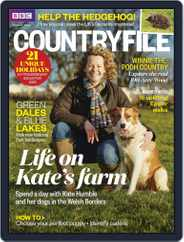 Bbc Countryfile (Digital) Subscription February 12th, 2016 Issue
