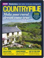 Bbc Countryfile (Digital) Subscription December 26th, 2013 Issue