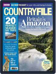 Bbc Countryfile (Digital) Subscription May 2nd, 2013 Issue