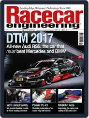 Racecar Engineering (Digital) Subscription May 1st, 2017 Issue