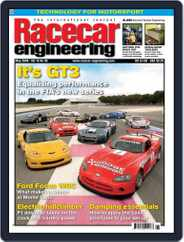 Racecar Engineering (Digital) Subscription April 27th, 2006 Issue