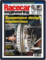 Racecar Engineering (Digital) Subscription February 11th, 2005 Issue