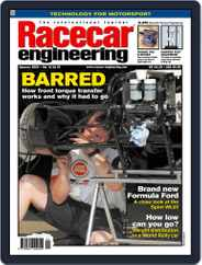 Racecar Engineering (Digital) Subscription December 14th, 2004 Issue