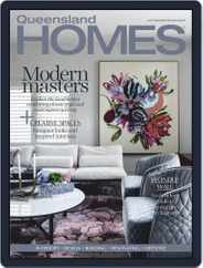 Queensland Homes (Digital) Subscription April 1st, 2019 Issue