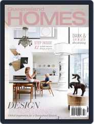 Queensland Homes (Digital) Subscription May 28th, 2014 Issue