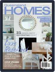 Queensland Homes (Digital) Subscription December 4th, 2013 Issue