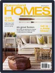 Queensland Homes (Digital) Subscription September 12th, 2013 Issue