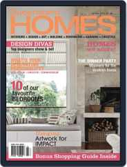 Queensland Homes (Digital) Subscription May 24th, 2012 Issue