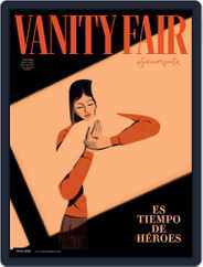 Vanity Fair España (Digital) Subscription May 1st, 2020 Issue