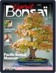 Esprit Bonsai (Digital) Subscription May 20th, 2016 Issue